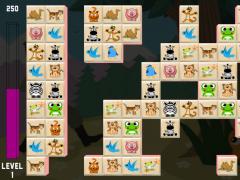 Onet Royal Animal Free 2.0.3 Screenshot