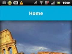 OneTap.to 1.1.9 Screenshot