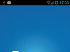 ONews 0.1b Screenshot