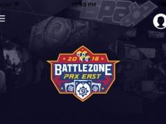 ONOG Battlezone 0.0.4 Screenshot