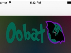 Oobat 1.1 Screenshot