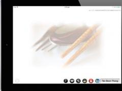 OP Waiter 1.4.14 Screenshot