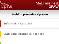 Opava 1.16 Screenshot