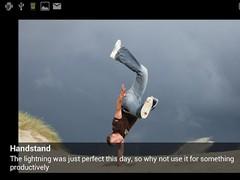 Open Slideshow Gallery 1.3 Screenshot