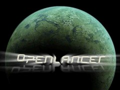 Openlancer - Evolving to You  Screenshot