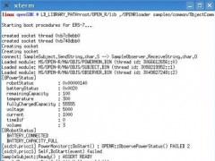 openSDK 3.3.6 Screenshot