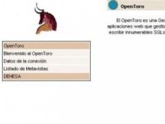 OpenToro 1.0 Screenshot