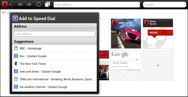 Opera Mini Android 5 1 Free Download