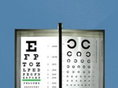 Optician 1.2 Screenshot