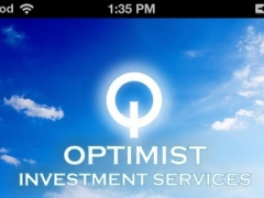 Optimist Investment Services 4.7 Screenshot