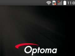 Optoma HDCast Pro 1 12 70 762 Free Download