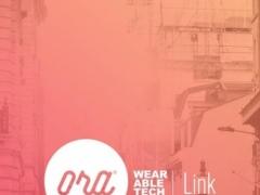 ORA Link 1.0.0 Screenshot