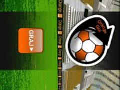 Orange Gol 1.0.2 Screenshot