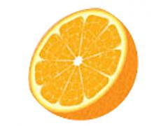 OrangeFone 3.3.4 Screenshot