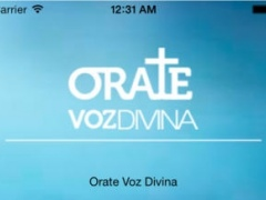 Orate 1.51 Screenshot