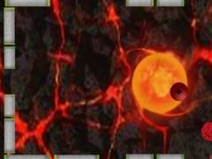 Orbital Round Bits 1.0 Screenshot