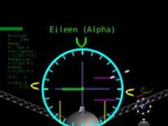 Orbitals (beta 2) 1.0.1.1 Screenshot