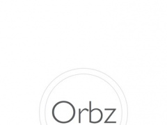 Orbz: A Ball Sort Game 2.0 Screenshot
