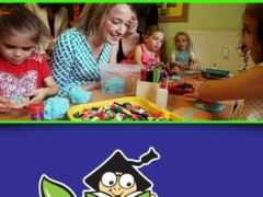 Orchard Day Nursery & Woodpeckers After School Club - Beaconsfiled, Liverpool 1.0 Screenshot