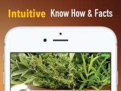 Organic Medicinal Herb:Ultimate Guide 1.0 Screenshot