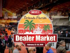 Orgill Spring Dealer Market 2018 16.0.1 Screenshot