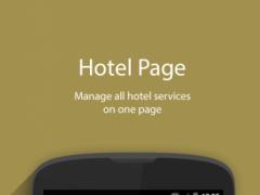 Orient Express Hotel 1.2.0 Screenshot