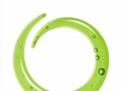 Oriflame Catalog International 4.1 Screenshot