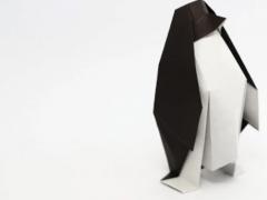 Origami Paper Planes 1.16 Screenshot