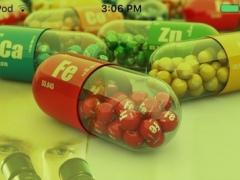 Origin Formulations 1.0 Screenshot