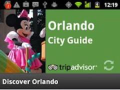 Orlando City Guide 4.1.9 Screenshot