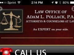 Orlando Criminal Attorney 1.0 Screenshot