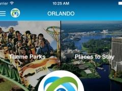 Orlando FL 23 Screenshot