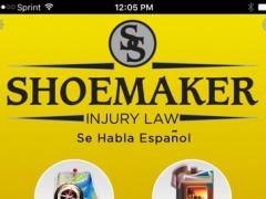 Orlando Work Comp Attorney 1.1 Screenshot