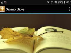 Oromo Bible 1 0 Free Download