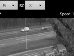 OrthoCam 1.2 Screenshot