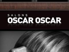 Oscar Oscar Style Seeker 1.0 Screenshot