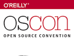 OSCON  Screenshot