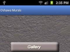 Oshawa Murals 1.0 Screenshot