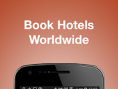 Ostrovok – Book a Hotel 3.7.1 Screenshot