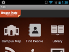 OSU 1 4 1 Free Download