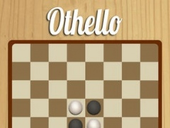 Othello - A Checkers Game for Everyone - the 2014 Edition Now for FREE 1.0 Screenshot