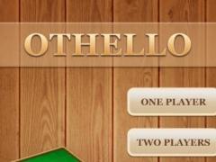 Othello - Deluxe HD 5.1 Screenshot