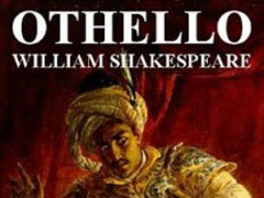 OTHELLO - Shakespeare FREE  Screenshot