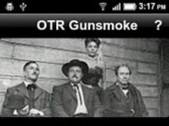 OTR Gunsmoke 1.5 Screenshot