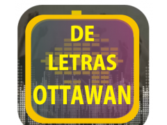 Ottawan de Letras 1.0 Screenshot