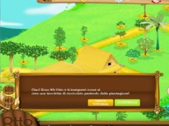 OttoChocolate 1.2 Screenshot