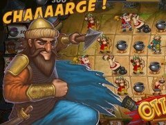 Ottomania 6.0 Screenshot