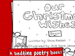 Our Christmas Wishes Mini 1.2 Screenshot