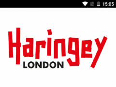 Our Haringey 3.5.5 Screenshot