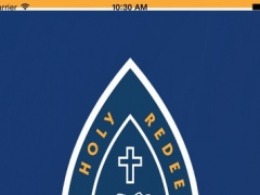 Our Holy Redeemer - Skoolbag 3.0 Screenshot